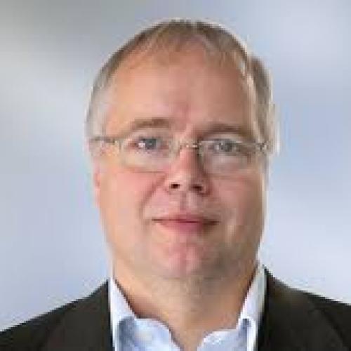 Ralf Peter Reimann