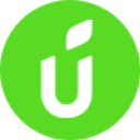 Team Upshoot