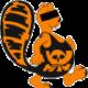 untergrundbiber's avatar