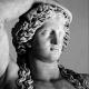 Dionysoss
