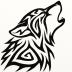 sparrowhawk's avatar