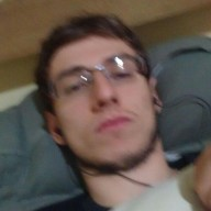 Eduardo DOV