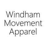 Windham Movement Apparel LLC