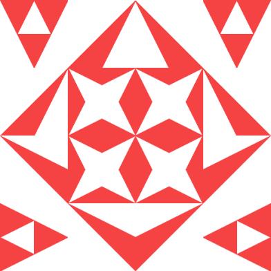 Yadava Aryal