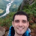 Foto do perfil de Rafael Cavalcanti