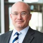 Photo of Donald Broughton, Principal & Managing Partner, Broughton Capital