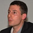 avatar for Bertrand Alliot