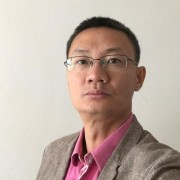 Guang Hua Liang