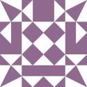 Immagine avatar per mauro baldi