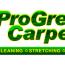 progreencarpetnc