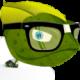 Toni Estevez's avatar