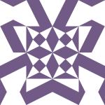 roblox mod menu download 2021 pc - ROBLOX v2.494.341 MOD APK (Fly/Wall Hack/Menu)