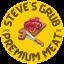 Steven Morrissette