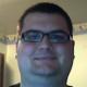 Profile picture of Tony Ferrell