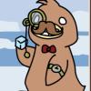 View skaiwolf's Profile