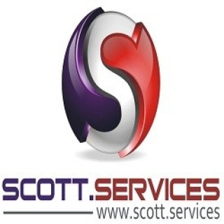 Scott Services