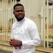 Chibueze Emmanuel