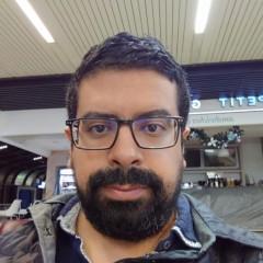 Gustavo Angulo (participant)