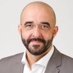 avatar for Zoltán Kovács