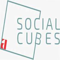 Avatar of The Social Cubes