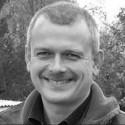 avatar for Александр Бедрицкий