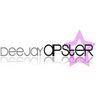 DeejayApster