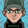 morpheus7cs