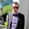 Jason Fleetwood-Boldt's picture