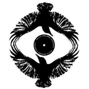 MillsRecordCompany at Discogs