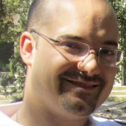 avatar for Yann Bompard