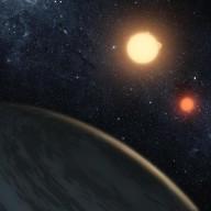 Kepler__