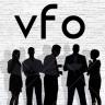 """<a href=""""https://famvin.org/en/author/vincentian-family-office/"""" target=""""_self"""">Vincentian Family Office</a>"""