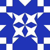 gravatar for MetaTK