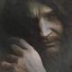 Lexinias's avatar