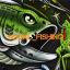 SoCal Fishing