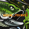 SoCal_Fishing
