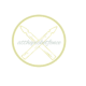Heather @At the picket fence