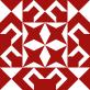 gravatar for whit18