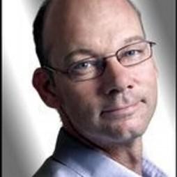 avatar for Henrik Lindell
