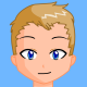 ronneke1996's avatar
