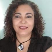 Photo of Amalia Perez