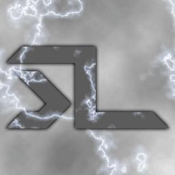 stormlifter