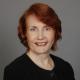Dorothy M. Huckfeldt-Neddermeyer