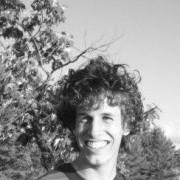 Matt Rabinovitch