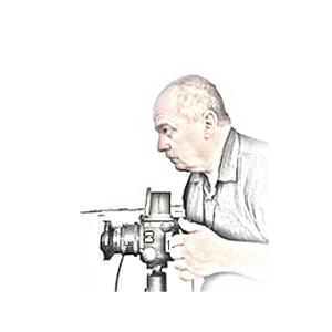 Michael Mellen's picture