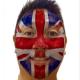 Profile picture of GL Tan