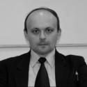 avatar for Кирилл Шевченко