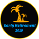 Early Retirement in 2019 (Already Retired)