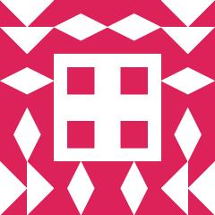 Bas Van Bergen avatar image