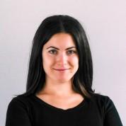 Sofia Marchi